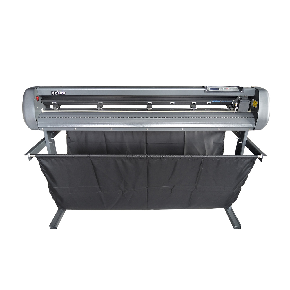 Vinyl Cutter Plotter For Sale Roland 1250MM Cutting Width